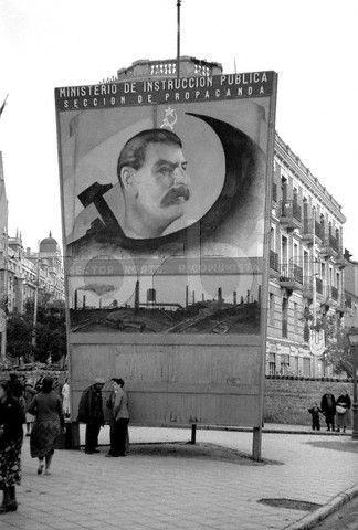 La nostalgia de la II República, una patología cultural