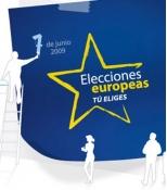 EJEMPLO DE ESPAÑA A EUROPA