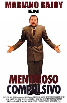 MARIANO MENTIROSO