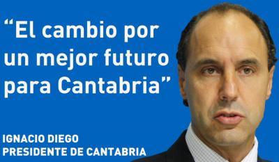 ADIOS CANTABRIA, ADIOS
