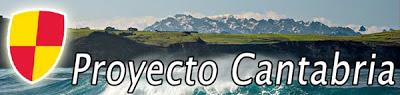 proyecto cantabria